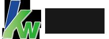 广西康沃机电设备有限公司