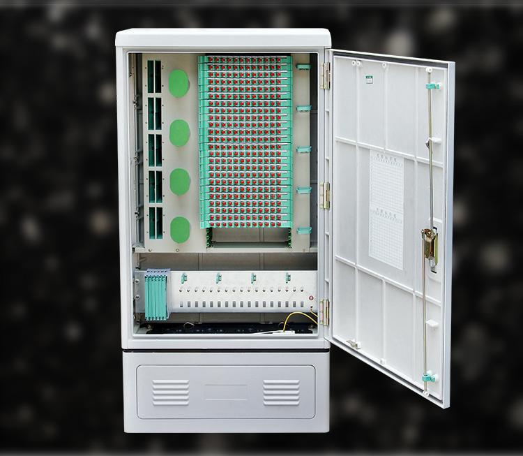 光缆交接箱制造商_哪里有接入设备生产商