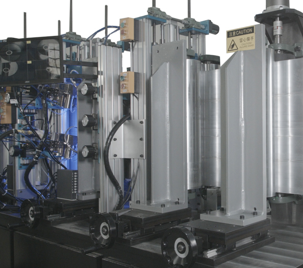 全铝整板激光焊接机_全铝桌椅机械及行业设备-佛山市众力数控焊割科技有限公司
