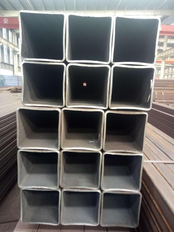 北京Q345B厚壁無縫鋼管供應商_合金管相關-聊城誠恒發金屬材料有限公司