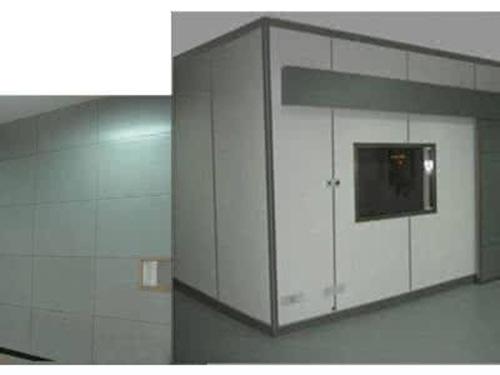 滁州提供輻射防護制造商_智能金屬建材工程-山東華元射線防護工程有限公司