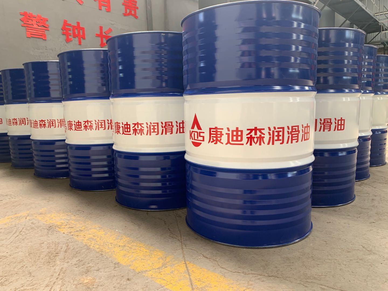 甘肃320导热油生产厂家_长城导热油相关-淄博润诚石化有限公司