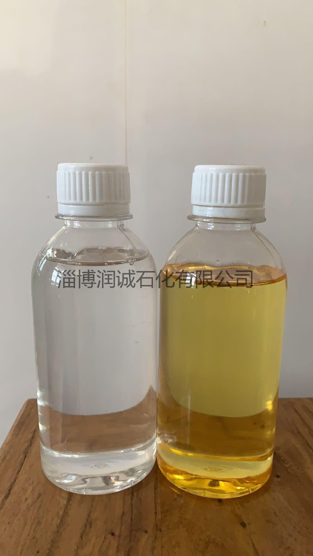 淄博哪里有导热油制造商_长城导热油320相关-淄博润诚石化有限公司