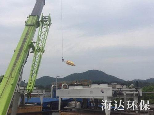 氧化铁脱硫剂粉_上海环保项目合作批发价格-岳阳海达环保科技有限公司