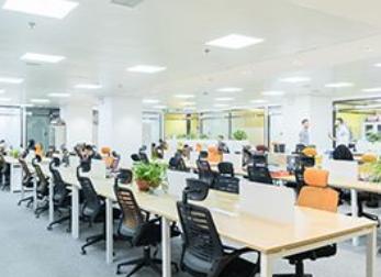 汉中企业管理_管理培训相关-济南润盛企业管理咨询有限公司