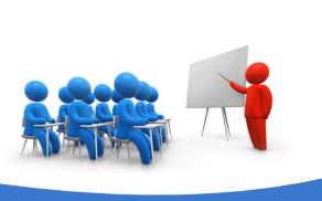 山東企業培訓_商務服務機構-濟南潤盛企業管理咨詢有限公司