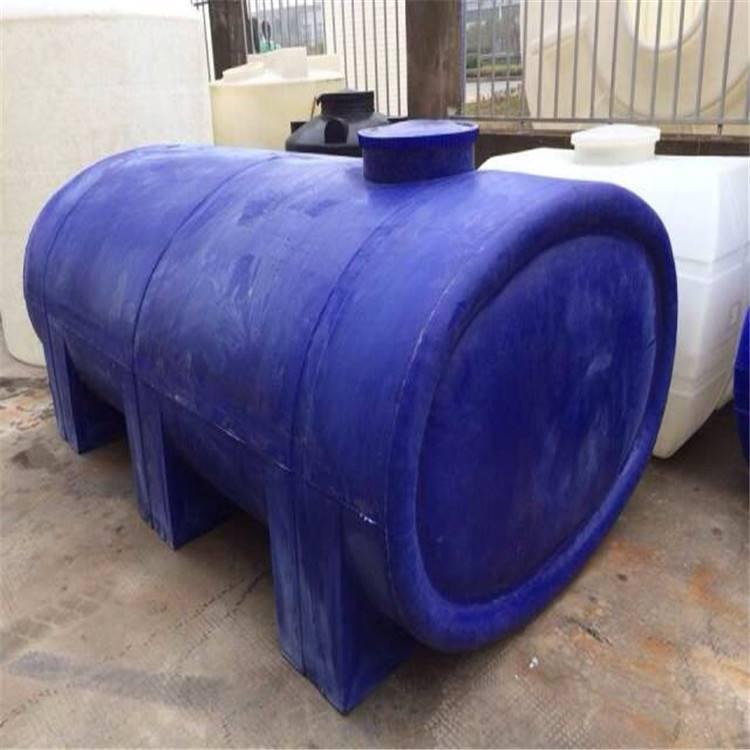 甘肃卧式水箱哪家好_ 卧式水箱出售相关-郫都区大丰塑胶容器厂