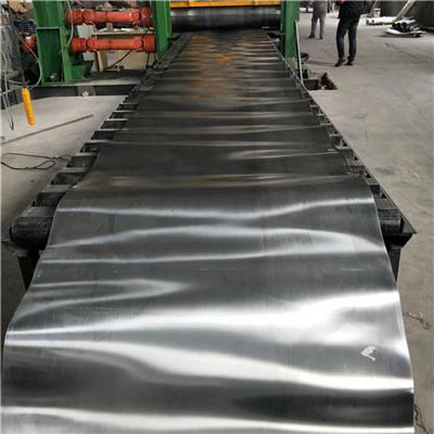 遼寧輻射防護鉛板哪家便宜 輻射防護鉛板出售相關