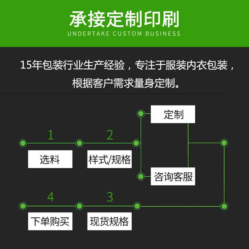 雷竞技app下载官方版-竞技宝和雷竞技哪个好-雷竞技app官网网址
