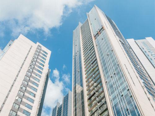 无机房乘客电梯保养_乘客住宅电梯相关-湖南省杰标电梯有限公司