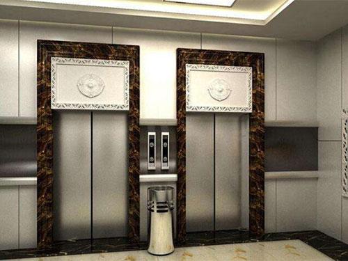 多层楼房加装电梯公司_电梯导轨相关-湖南省杰标电梯有限公司