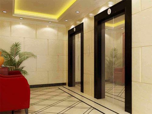 常德老楼房加装电梯_家用电梯 小型别墅相关-湖南省杰标电梯有限公司