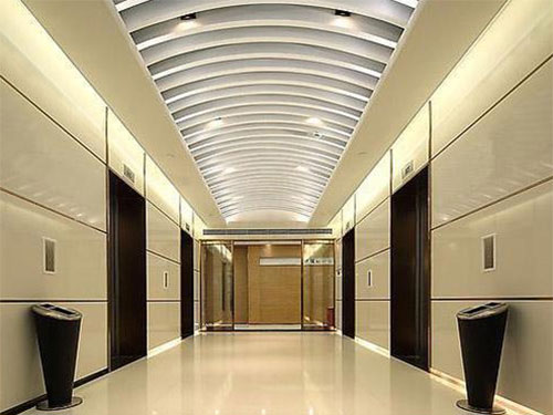 常德室内自动扶梯费用-湖南省杰标电梯有限公司