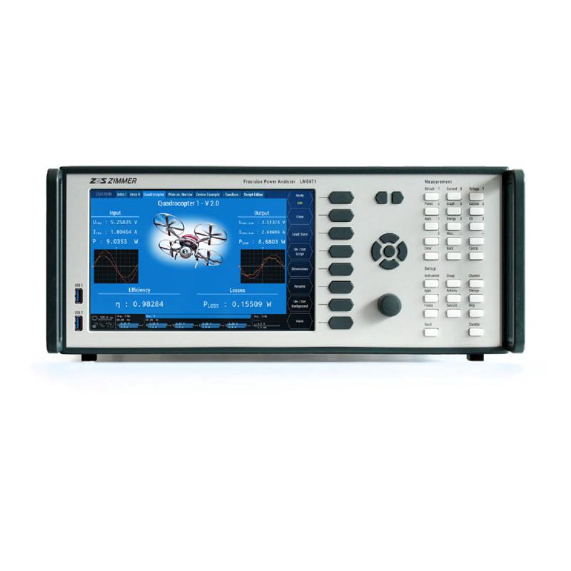 变压器功率分析仪和功率计的区别_功率分析仪供应商相关-深圳市茂迪机电设备有限公司