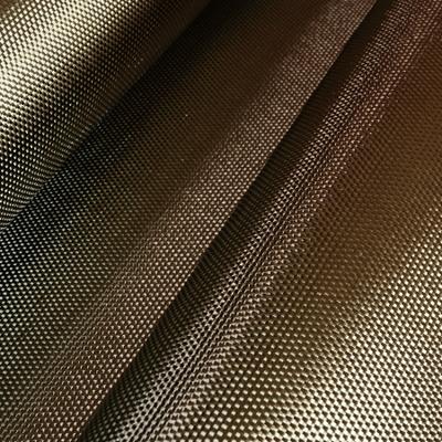 内江高强建筑植筋胶_结构胶植筋相关-四川中科赵都建材有限公司