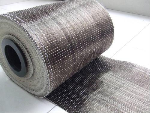 内江碳纤维布品牌_碳纤维浸渍胶相关-四川中科赵都建材有限公司