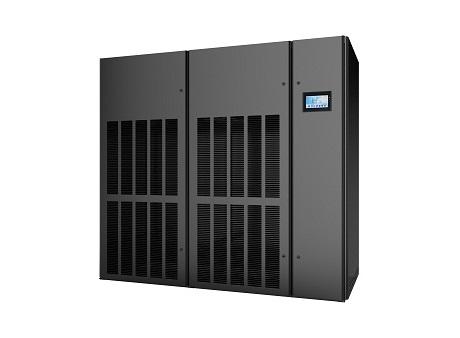 济宁空调生产厂家-安歌电子科技有限公司