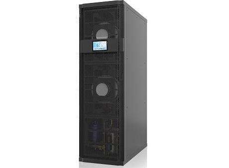 滨州空调价格_实验室厂家-安歌电子科技有限公司