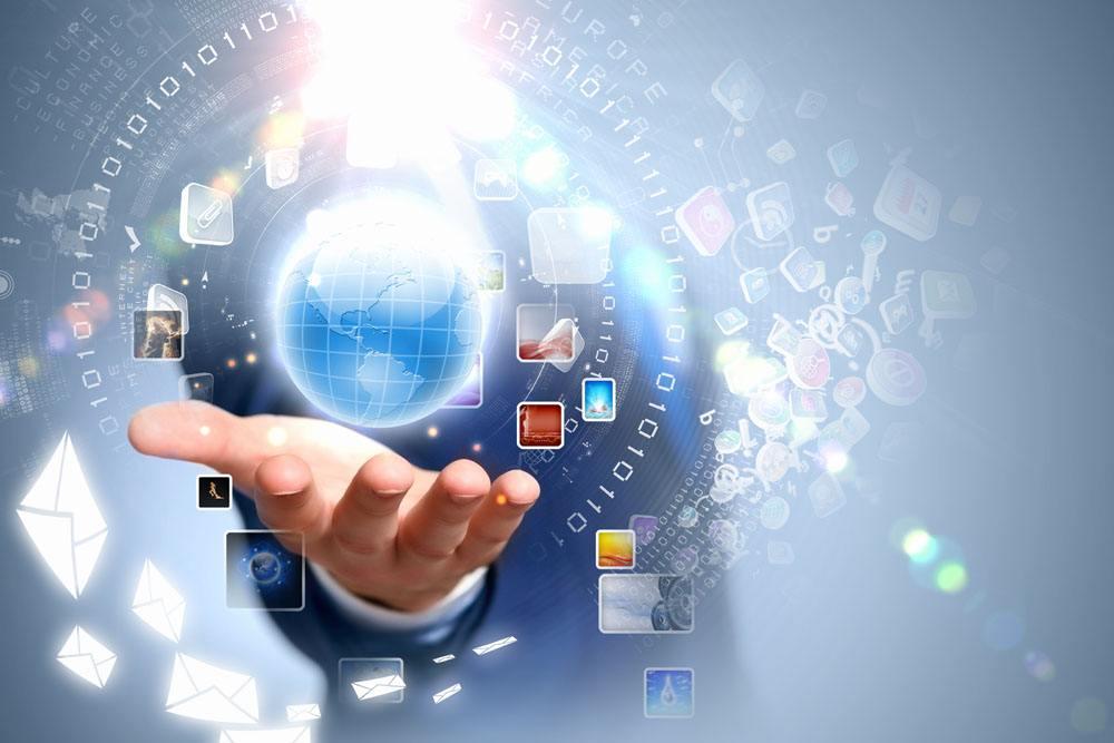 化工网站建设服务_网站建设相关-山东中合互联网有限公司