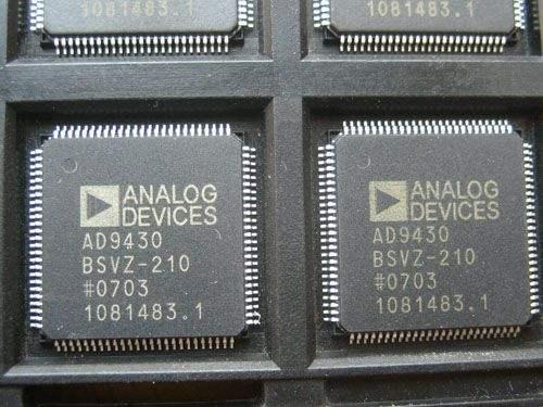 电子产品针脚框架_集成电路针脚定制相关-深圳市达峰祺电子有限公司