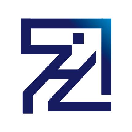 苏州字节敲击网络科技有限公司