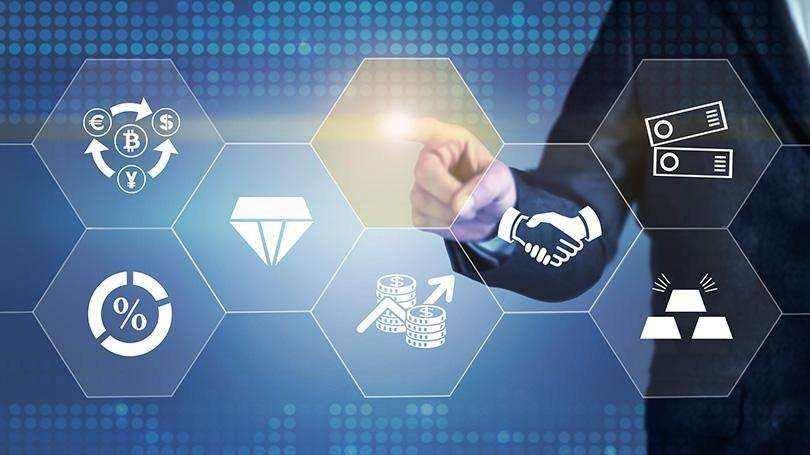 广东分销系统开发_花都区软件开发定制公司-广州丹心信息科技有限公司系统开发部
