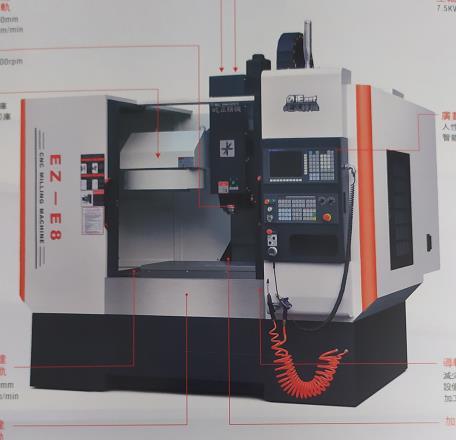 无锡炮塔铣床价格_昆山铣床-苏州广超机床设备有限公司