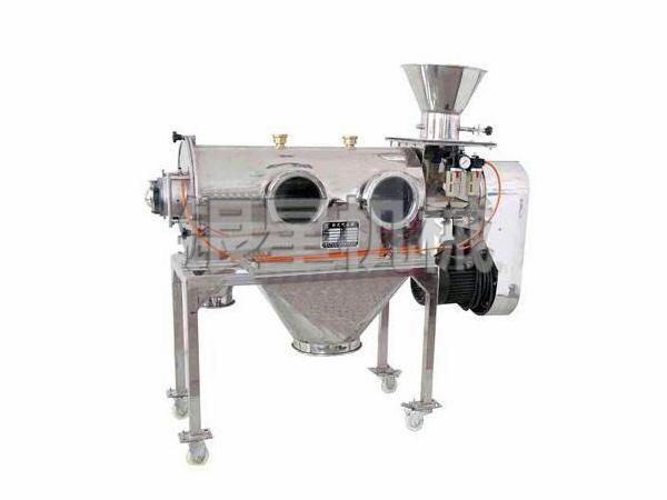 山梨醇氣流篩生產廠家 氣流篩出售相關