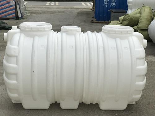 廣西農村化糞池費用 水泥化糞池相關