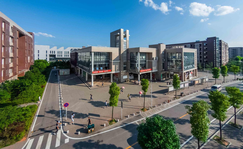 就业好的职业学校_教学质量好的-湖南铁路科技职业技术学院