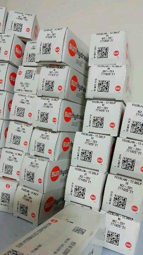哪里有LHN_LHN厂家直销相关-上海然海液压机械科技有限公司