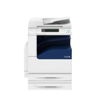 全新打印机出租一般多少钱_彩色喷墨打印机-济南飞宇办公设备有限公司
