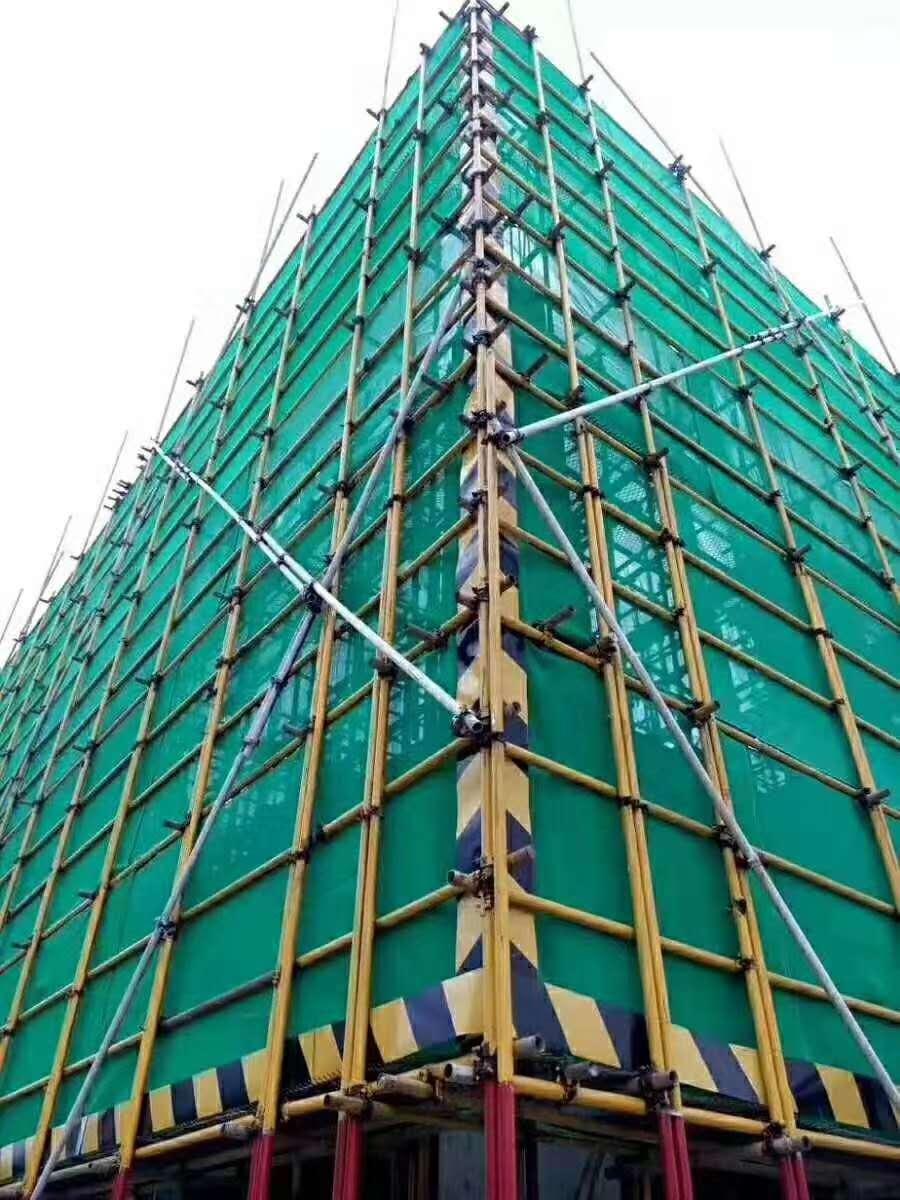 广西正规建筑安全网生产厂家_其它安全和防护相关-滨州双泽化纤绳网有限公司