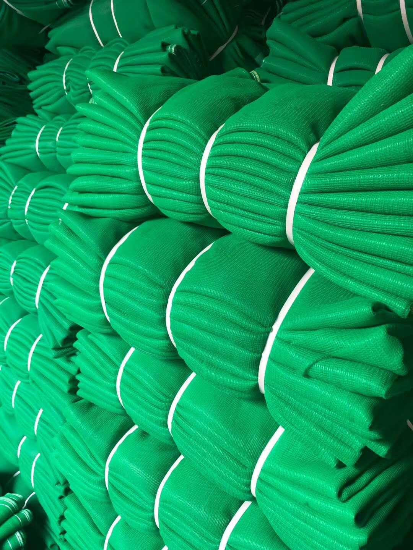 安徽专业建筑安全网哪家好_建筑安全网生产厂家相关-滨州双泽化纤绳网有限公司