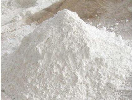 氢氧化钙哪家好-彭州市鑫建峰建材有限公司