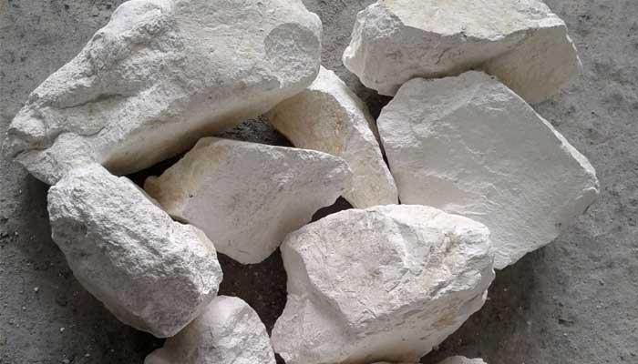 四川氧化钙供应商_工业氧化钙相关-彭州市鑫建峰建材有限公司