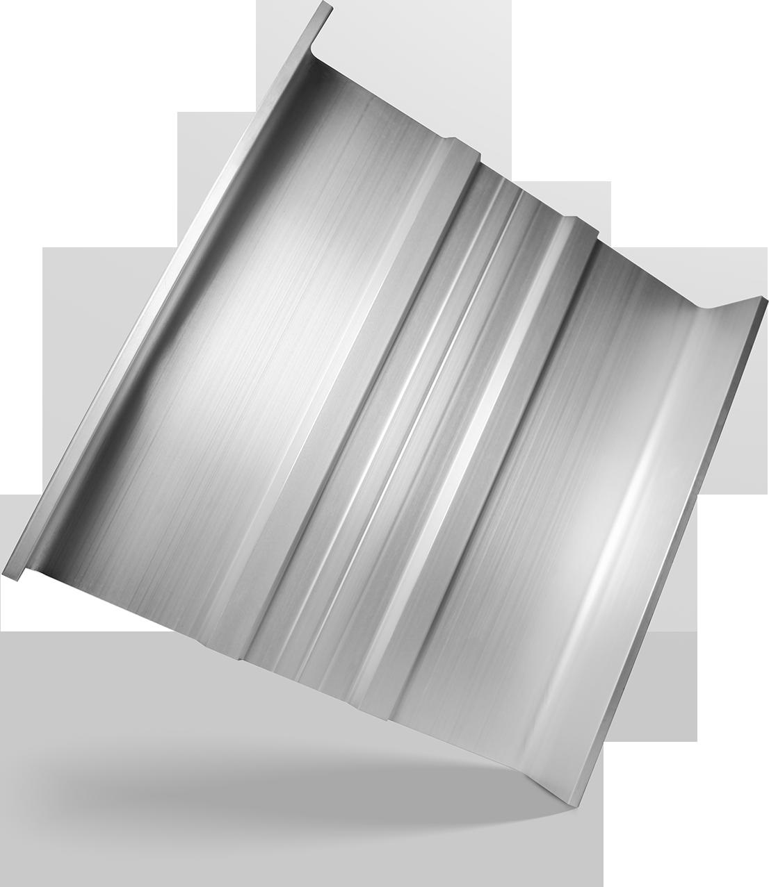 江苏铝模板生产厂家_晟通金属建材雷竞技app下载官方版-晟通科技集团有限公司