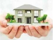 抵押典当_所有房租赁、典当平台-抵押服务平台