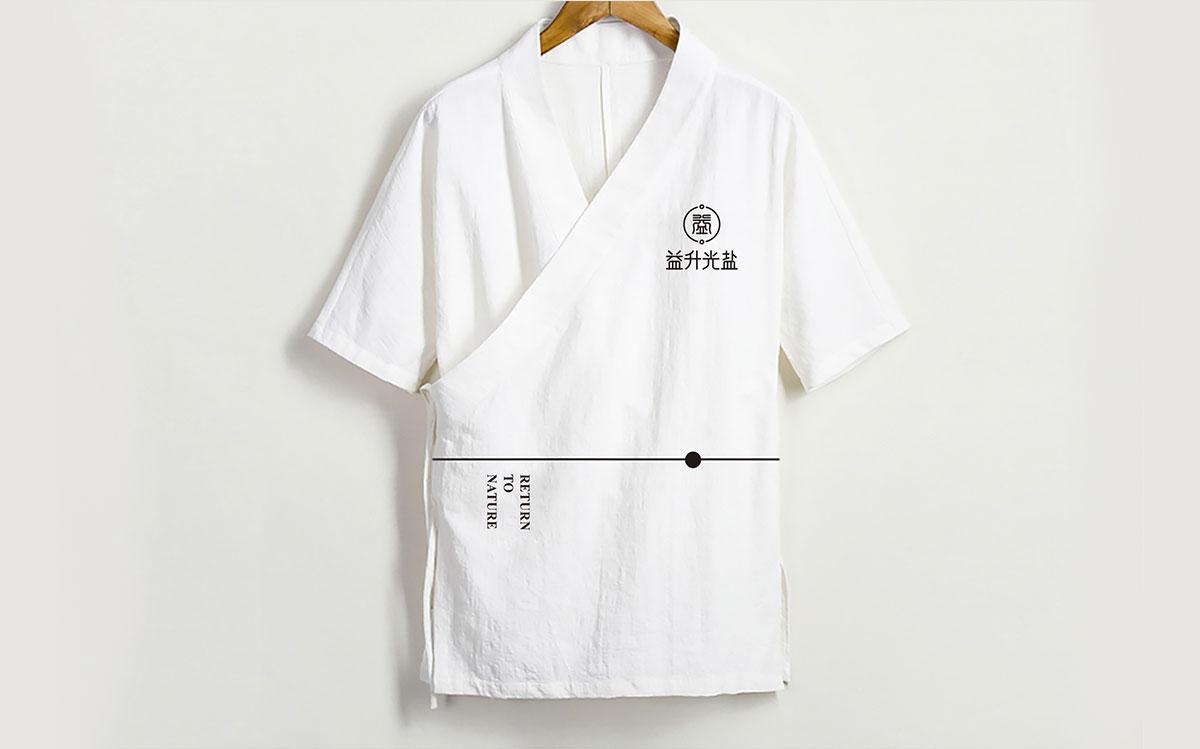 日照专业盐蒸房连锁加盟成本_青岛美容健身加盟价格-益升光颜科技(北京)有限公司