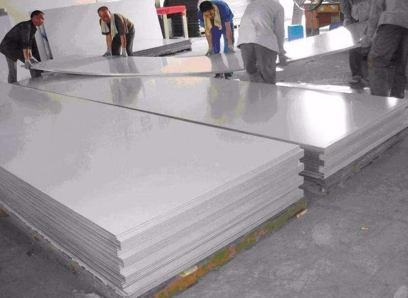防辐射铅玻璃生产厂家_铅玻璃8mm厚相关-济南鑫科达辐射防护器材有限公司