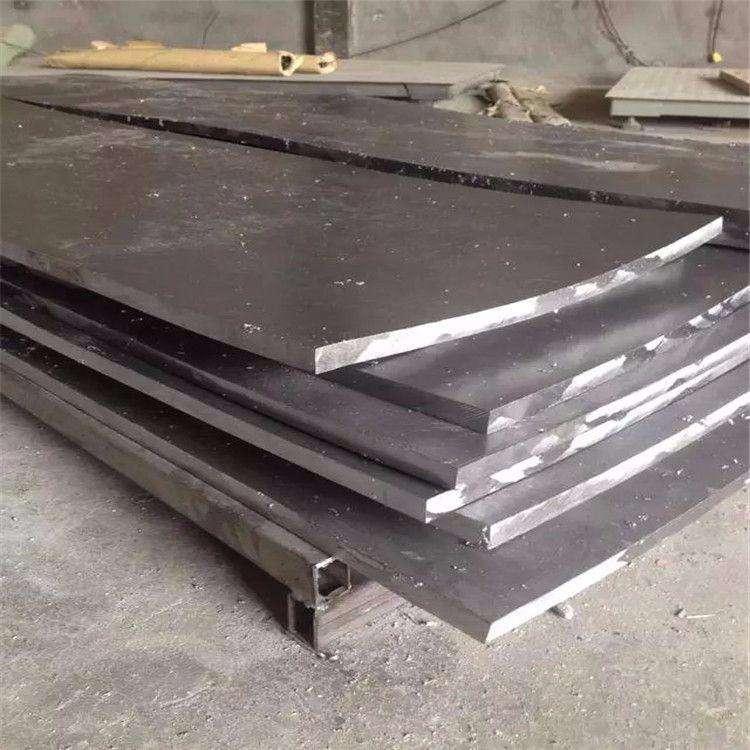新疆正规铅板_铅板生产厂家相关-济南鑫科达辐射防护器材有限公司