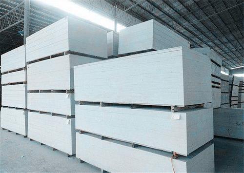 新疆专业硫酸钡板安装费用_ 硫酸钡板多少钱相关-济南鑫科达辐射防护器材有限公司