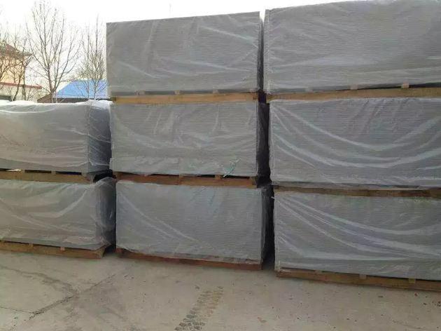 河北防护板_钢板导轨防护罩相关-济南鑫科达辐射防护器材有限公司