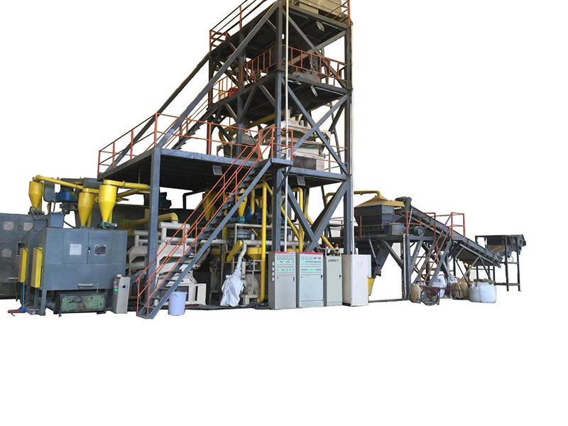 气味烟雾回收处理设备厂家直销_回收处理设备哪家好相关-河南溯源环保设备有限公司