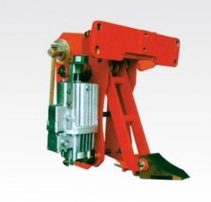 我们推荐双鸭山YW电力液压制动器_YW电力液压制动器相关-焦作市亚东制动器有限公司