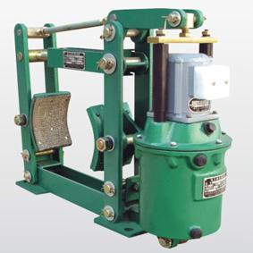 泉州液压失效保护制动器价格_液压失效保护制动器销售相关-焦作市亚东制动器有限公司