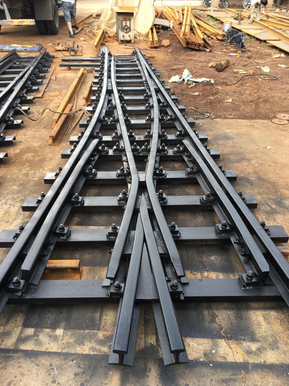 矿用道钉价格_塑料道钉相关-林州市正大煤矿机械有限公司