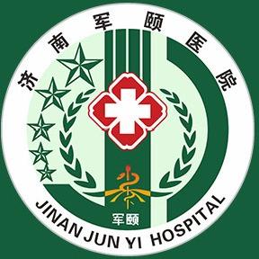 知名外陰白斑_專業緩解醫藥、保養是什么-濟南軍頤醫院
