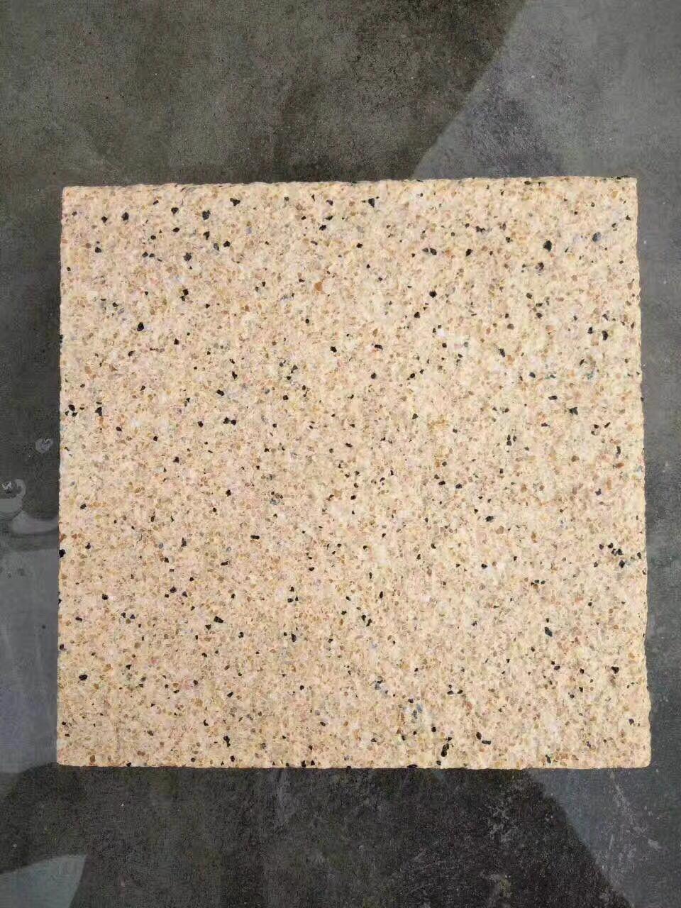 天津专业pc仿石砖厂家_pc仿石砖生产商相关-山东欧韵园林工程有限公司