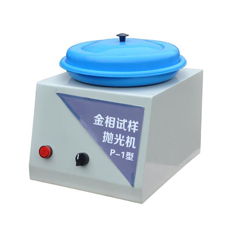 硬度计价格_布氏硬度计相关-莱州莱洛特试验仪器有限公司销售部